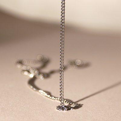 chain-941229_1280