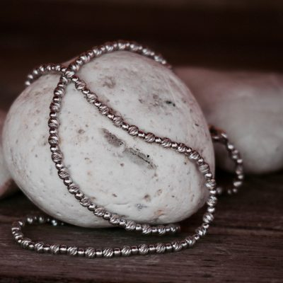 necklace-2149667_1280