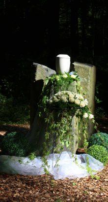 wald-deko-samosa